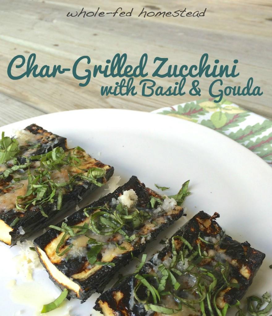 grilled zuchini w wordw