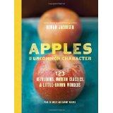apples uncommon