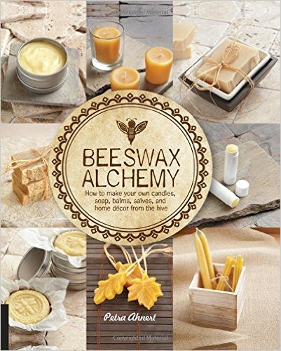 beeswax-alchemy