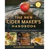 cider makers handbook
