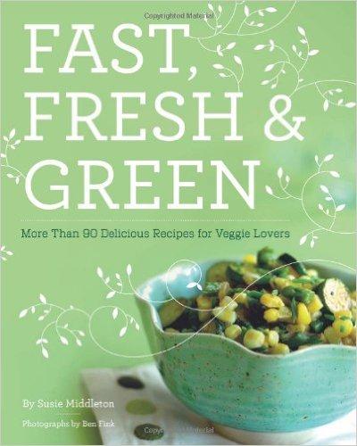 fast-fresh-green
