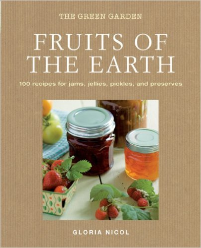 fruits-of-the-earth