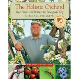 holistic orchard