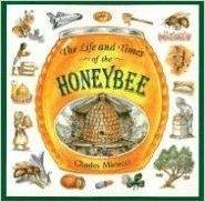 life-of-honeybee