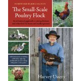small scale poultry