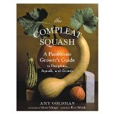 the complete squash