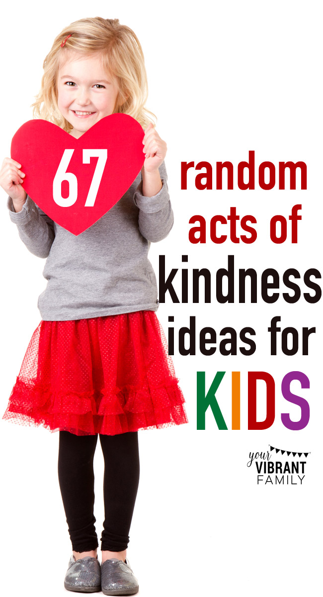 67-Random-Acts-of-Kindness-for-Kids