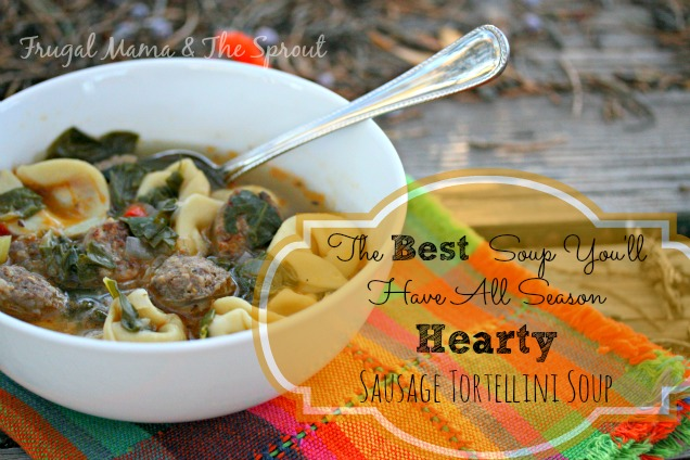 hearty-sausage-tortellini-soup-recipe