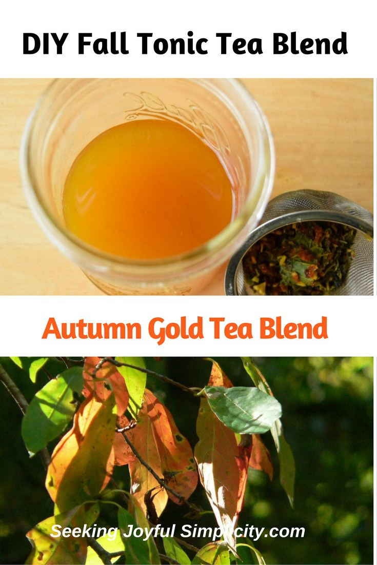 autumn-gold-tea