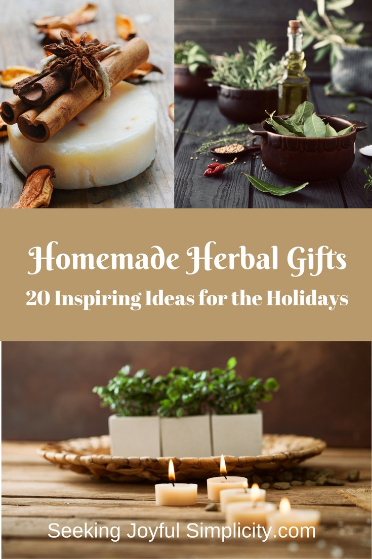 homemade-herbal-gifts