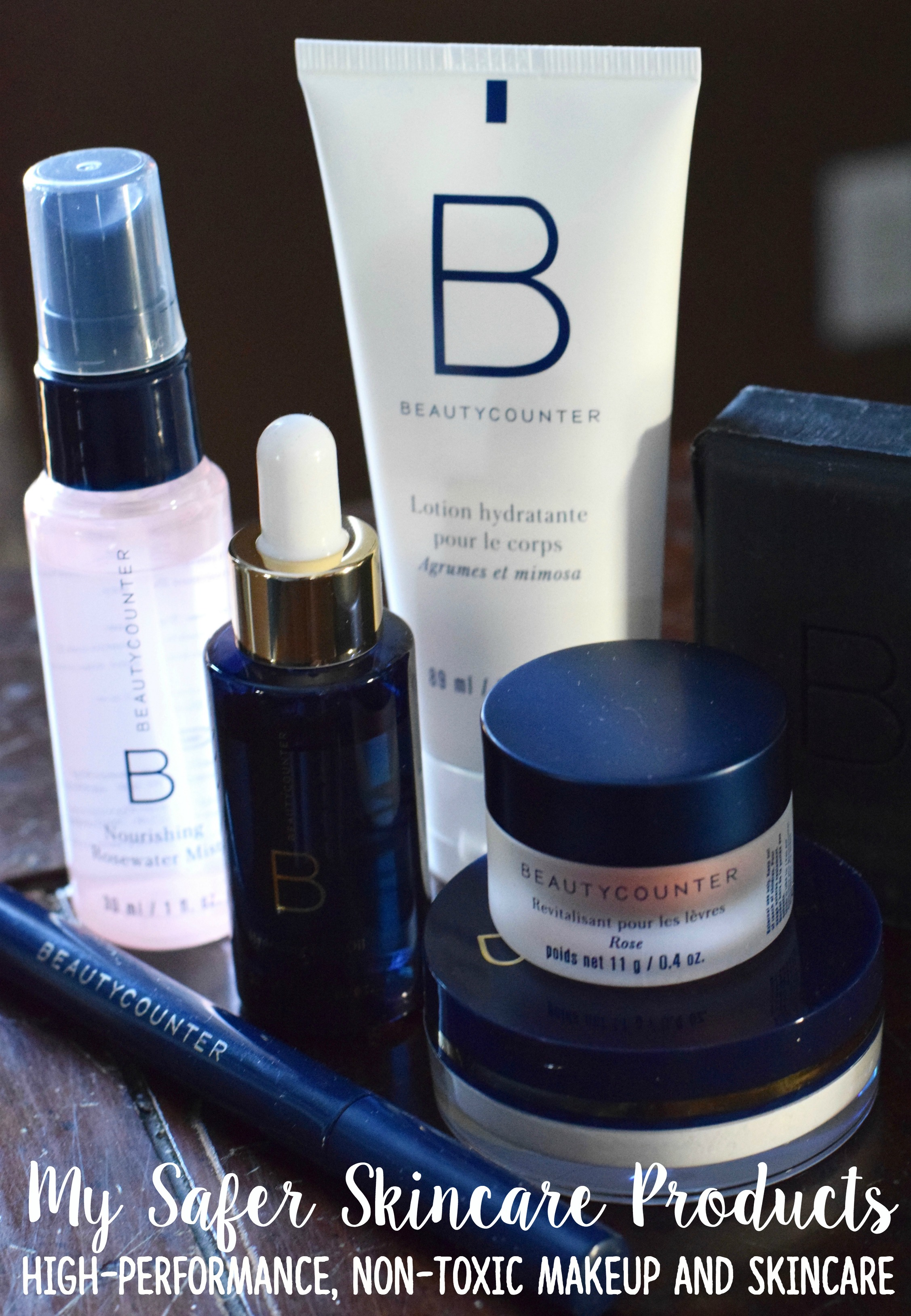 bc-sidebar-shop-safer-skincare