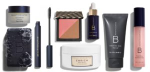 whole-fed-beautycounter-essentials