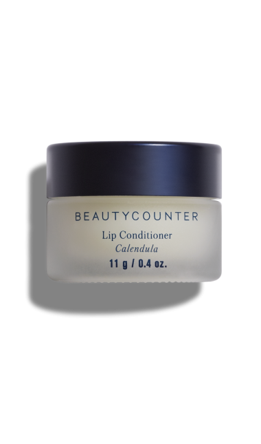 pdp-new-lip-conditioner-in-calendula_selling-shot-2x (1)
