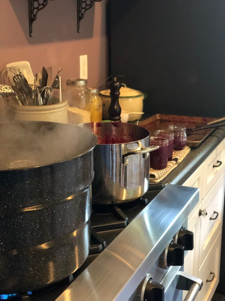 Preserving Tools and Supplies to Stock up on for Freezing, Canning, Dehydrating, Fermenting